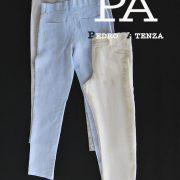 202 Pantalon vaquero